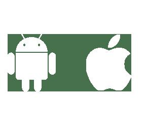Mobile-Os
